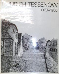 19484372904